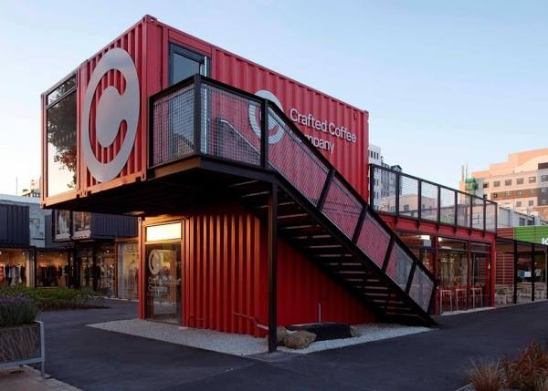 jual container office kantor